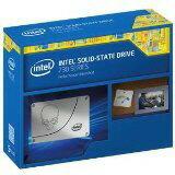 英特爾 SSD 730 系列 SSDSC2BP480G4R5