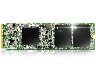 一個資料 SSD ASP900NS38-256 通用-C [空間︰ 256 GB 標準 size:M.2 (Type2280) 介面類別型串列 ATA 6 GB/s 同一期間類型 MLC] [樂天] [銷售] [便宜] [價格] [歡迎] [新] [價格]