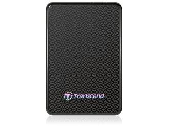 超越 SSD TS512GESD400K [容量︰ 512 GB 介面︰ USB 類型︰ MLC] [樂天] [銷售] [廉價] [] [歡迎] [新] [價格]