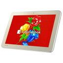 東芝 タブレットPC(端末)・PDA dynabook Tab S50 S50/23M PS50-23MNXG [【intel_coupon10】]