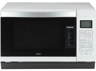 海爾電子微波爐 JM FVH25A [類型: 電子烤箱烤箱容量: 25 L 最大的微波功率: 600 W,