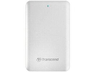 超越 SSD TS512GSJM500 [容量︰ 512 GB 介面︰ 迅雷 / USB] [樂天] [銷售] [廉價] [] [歡迎] [新] [價格]
