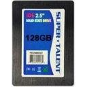 SUPER TALENT SSD FE8128MD2D [容量:128GB 規格サイズ:2.5インチ インターフェイス:IDE タイプ:MLC] 【楽天】 【人気】 【売れ筋】【価格】