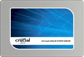 關鍵的 SSD CT1000BX100SSD1 [大小︰ 1000 GB 標準尺寸 2.5 英寸介面︰ 串列 ATA 6 GB/s 型︰ 剛果解放運動] [樂天] [銷售] [便宜] [價格] [歡迎] [新] [價格]