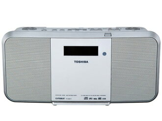 [5 x 點] 東芝收音機卡帶 t crx71 [最大輸出功率︰ 4W 類型︰ CD 收音機寬度 x 高度 x 內部走到︰ 334 x 159x71mm 重量︰ 1.2G] [樂天] [銷售] [便宜] [價格] [歡迎] [銷售] [價格] [05P03Dec16]