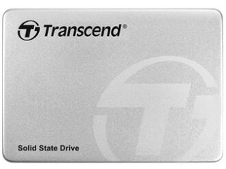 超越 SSD SSD370 TS512GSSD370S [容量︰ 512 GB 標準尺寸 2.5 英寸介面︰ 串列 ATA 6 GB/s 型︰ 剛果解放運動] [樂天] [銷售] [便宜] [價格] [歡迎] [新] [價格]