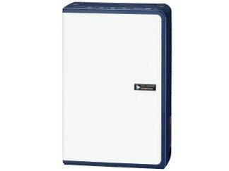 電暈除濕機 CD H1015 [鍵入壓縮機式除濕能力 (木制)︰ 11-墊除濕能力 (RC): 23 榻榻米油箱容量︰ 4.5 L 乾衣機︰ ○]