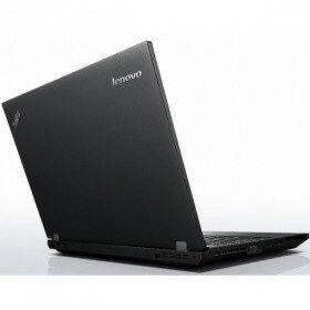 【ポイント5倍】Lenovo ノートパソコン ThinkPad L540 20AUA259JP [液晶サイズ:15.6インチ CPU:C...