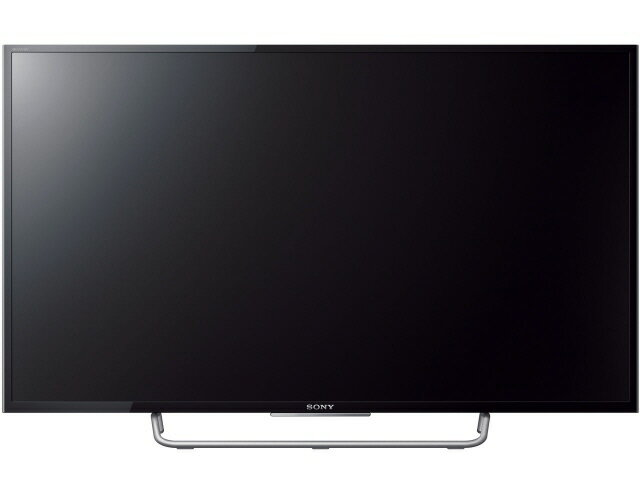 SONY 液晶テレビ BRAVIA KJ-40W700C    ]