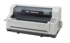【ポイント5倍】NEC プリンタ MultiImpact 700LE PR-D700LE [タイプ:ドットインパクト 最大用紙サイズ:A3] 【】【激安】 【格安】 【特価】 【人気】 【売れ筋】【価格】