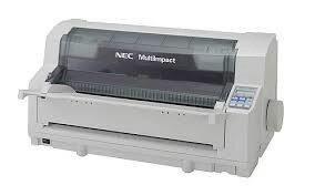 NEC プリンタ MultiImpact 700JEN PR-D700JEN [タイプ:ドットインパクト 最大用紙サイズ:A3] 【】【激安】 【格安】 【特価】 【人気】 【売れ筋】【価格】 アンチ縮小