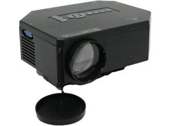 S-立體主義商用投影機 APJ 01B [對比度︰ 500:1 解析度標準:-高清] [樂天] [銷售] [便宜] [價格] [歡迎] [銷售] [價格]