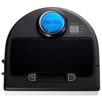 [5 x 點] Neato 機器人真空吸塵器 Botvac D8500 [類型︰ 機器人塵卷︰ 0.7 L] [樂天] [折扣] [便宜] [] [歡迎] [新] [價格] [05P03Dec16]
