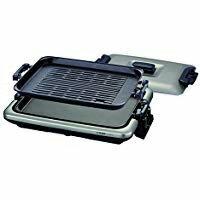 哞有虎牌保暖瓶電烤盤CRV-B200[類型:電烤盤]