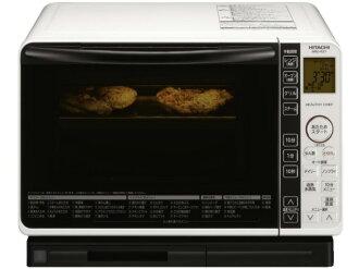 日立電子烤箱健康廚師 MRO RS7 [類型︰ 電子烤箱烤箱容量︰ 23 L 最大的微波輸出功率︰ 1000 W]