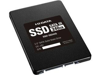 IODATA SSD 固態硬碟-3S240G [空間︰ 240 GB 標準尺寸 2.5 英寸介面︰ 串列 ATA 6 GB/s 型︰ 剛果解放運動] [樂天] [銷售] [便宜] [價格] [歡迎] [新] [價格]