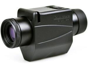 ケンコー 単眼鏡 8x25FMC スタビライザー 825SR [倍率