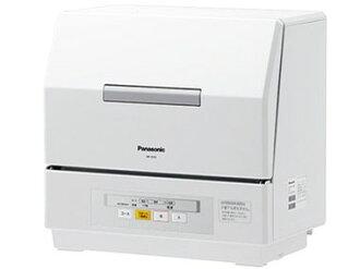 松下洗衣機迷你食品洗 NP TCR3 [安裝類型︰ 固定車門關閉方法︰ 差異表達洗碗機能力︰ 3︰ 寬度 x 高度 x 深度︰ 470 x 460x300mm]