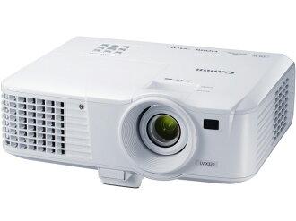 [5 x 點] 佳能投影機投影儀電源 LV X320 [小組︰ DLP 縱橫比︰ 4:03 最大亮度︰ 3200 流明對比度︰ 10,000: 1 為標準的決議︰ VGA UXGA] [樂天] [便宜] [便宜] [價格] [歡迎] [銷售] [價格] [05P03Dec16]