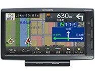 [5 x 點] 先鋒汽車導航有趣的導航中國航空工業集團公司 MRP770 [記錄媒體類型︰ 記憶體類型︰ 可擕式螢幕尺寸︰ 7 英寸電視調諧器︰ 賽格 (陸地)] [樂天] [折扣] [便宜] [] [歡迎] [新] [價格] [05P03Dec16]