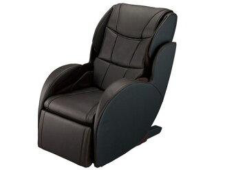 松下按摩椅EP-MA36M-TK[棕色&黑色][腿/脚掌/手/胳膊/背/腰/大腿/臀部/頭頸/肩膀之外功能按摩部位從屬于電動可躺/液晶板遥控/計時器/加熱器搭載/脚架的寬度x高度x縱深:68x102x120cm重量:69kg]