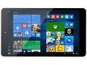 マウスコンピューター タブレットPC(端末)・PDA WN802 [タイプ:タブレット OS種類:Windows 10 Home 32bit 画面サイズ:8インチ CPU:Atom x5-Z8300/1.44GHz 記憶容量:32GB] 【楽天】【激安】 【格安】 【特価】 【人気】 【売れ筋】【価格】