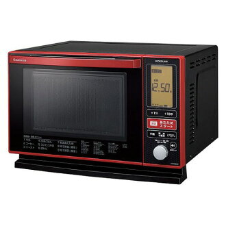 小泉電子微波爐 grumena KOR 6000 [類型︰ 電子烤箱烤箱容量︰ 16 L 最大的微波輸出功率︰ 500 W]