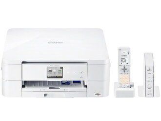 [5 x 點] 兄弟印表機鋼材 MFC J830DN [類型︰ 噴墨印表機最大紙張大小︰ A4 決議 6000x1200DPI 功能傳真 / 影印機/掃描器] [樂天] [折扣] [便宜] [] [歡迎] [新] [價格] [05P03Dec16]
