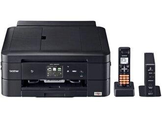 [5 x 點] 兄弟印表機鋼材 MFC J900DN [類型︰ 噴墨印表機最大紙張大小︰ A4 決議 6000x1200DPI 功能傳真 / 影印機/掃描器] [樂天] [折扣] [便宜] [] [歡迎] [新] [價格] [05P27Nov16]
