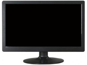 KEIAN 液晶顯示器及液晶顯示器 KWIN185 [18.5 英寸] [大小︰ 18.5 英寸顯示器提示︰ 寬屏解析度 (標準)︰ WXGA 輸入終端︰ DVIx1 / D-Subx1/HDMIx1]