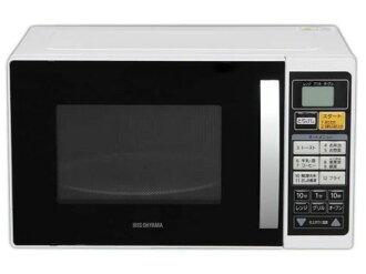 IRIS OHYAMA電子微波爐EMO6013[類型:電子微波爐庫裏面的容量:16L最大範圍輸出:600W]