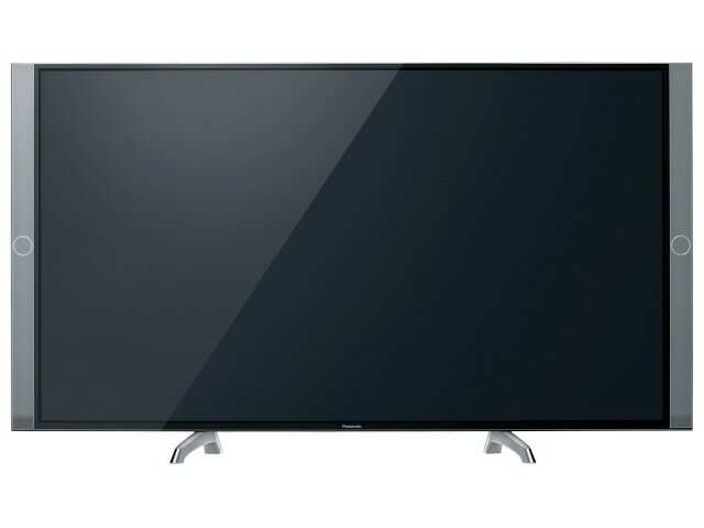 【代引不可】パナソニック 液晶テレビ VIERA TH-60DX850 [60インチ] 【楽天】 【人気】 【売れ筋】【価格】【半端ないって】