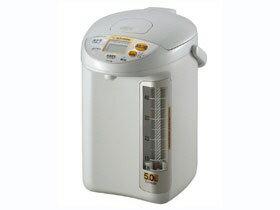 [點五倍︰ 象海豹電熱水壺 c pb50 [類型︰ 電熱水壺容量︰ 5 L 割膠制度︰ 電動重量︰ 3 公斤] [樂天] [折扣] [便宜] [價格] [歡迎] [銷售] [價格] [05p03ec16]
