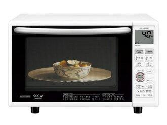 鋒利的電子微波爐 RE S209 [類型︰ 電子烤箱烤箱容量︰ 20 L 最大的微波功率輸出 900 W]