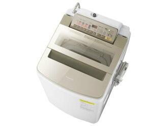 松下洗衣機 NA FW90S3 [風格清洗機、 洗衣機乾衣機開放和關閉類型︰ 頂級洗滌能力︰ 9 公斤乾燥能力︰ 4.5 公斤]