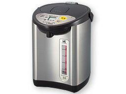 老虎的熱水瓶壺 VE 電力和德子 mahoubinn 我弼 A300 [類型︰ 電熱水壺
