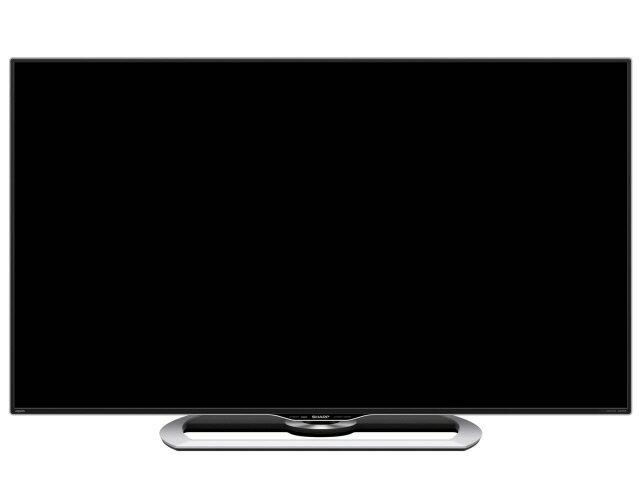 【ポイント5倍】【代引不可】シャープ 液晶テレビ AQUOS LC-50US40 [50インチ] 【楽天】 【人気】 【売れ筋】【価格】【半端ないって】