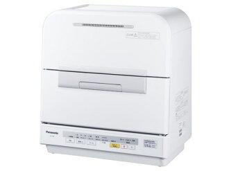 松下洗衣機 NP TM9 [安裝類型︰ 固定車門關閉方法︰ 差異公式 (下兩個) 洗碗機能力︰ 6 人︰ 寬度 x 高度 x 深度︰ 550 x 592x344mm] [樂天] [折扣] [便宜] [價格] [歡迎] [銷售] [價格]