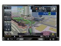 先鋒汽車導航有趣的導航中國航空工業集團公司 RL900 [記錄介質類型︰ 記憶體螢幕大小 8 類型電視調諧器全賽格 (陸地)] [樂天] [銷售] [便宜] [價格] [歡迎] [新] [價格]