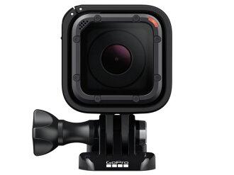 [5 x 點] GoPro 攝像機 HERO5 會議 CHDHS-501-JP [類型︰ 操作相機] [樂天] [銷售] [廉價] [] [歡迎] [新] [價格] [05P27Nov16]