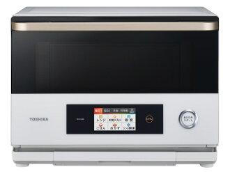 [5 x 點] [拉不允許青少年] 東芝電子烤箱石窯穹頂 ER PD200 [類型︰ 電子烤箱烤箱容量︰ 26 L 最大的微波輸出功率︰ 1000 W] [樂天] [折扣] [便宜] [價格] [歡迎] [銷售] [價格] [05P03Dec16]