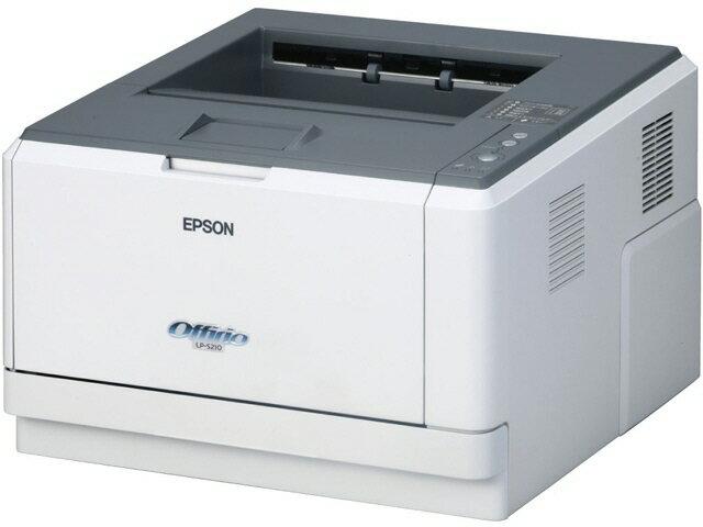 EPSON プリンタ LP-S21C8 [タイプ:モノクロレーザー 最大用紙サイズ:A4 解像度:1200x1200dpi] 【】【激安】 【格安】 【特価】 【人気】 【売れ筋】【価格】