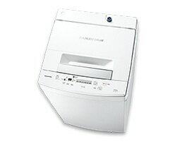 【】東芝 洗濯機 ノート AW-45M5 [洗濯機スタイル:洗濯機 人気 開閉タイプ:上開き 洗濯容量:4.5kg] デジカメ【】【激安】【格安】【特価】【人気】【売れ筋】【価格】:YOUPLAN