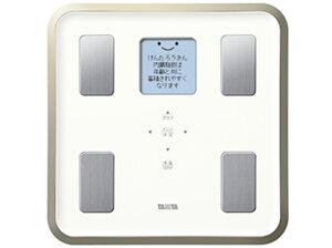【キャッシュレス 5% 還元】 【ポイント5倍】タニタ