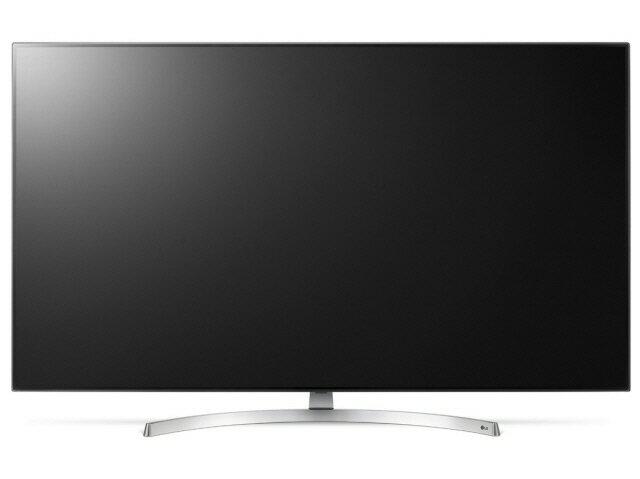 【ポイント5倍】【代引不可】LGエレクトロニクス 液晶テレビ 55SK8500PJA [55インチ] 【楽天】 【人気】 【売れ筋】【価格】【半端ないって】