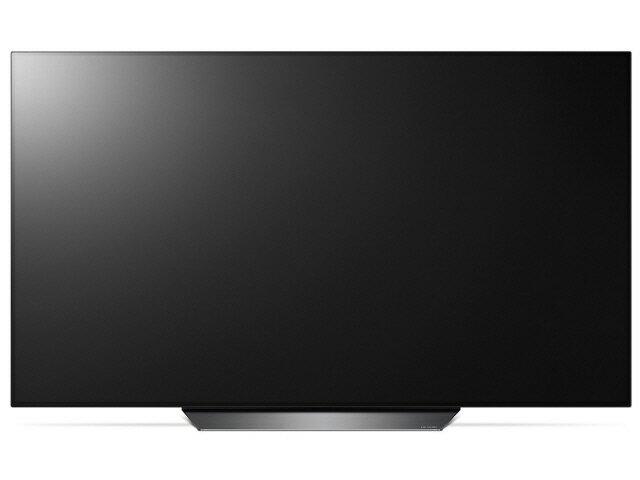 【代引不可】LGエレクトロニクス 液晶テレビ OLED55B8PJA [55インチ] 【楽天】 【人気】 【売れ筋】【価格】【半端ないって】