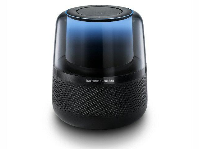 【ポイント5倍】harman/kardon Bluetoothスピーカー Harman Kardon Allure [音声/AIアシスタント機能:○ Bluetooth:○] 【楽天】 【人気】 【売れ筋】【価格】