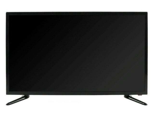 FEP 液晶テレビ FH3212G [32インチ] [画面サイズ:32インチ 画素数:1366x768 録画機能:外付けHDD] 【楽天】【人気】【売れ筋】【価格】