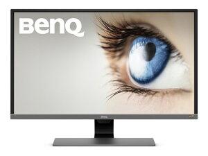 BenQ 液晶モニタ・液晶ディスプレイ EW3270U [31.5イ