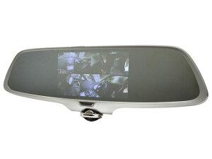 サンコー ドライブレコーダー CARDVR36 [本体タイプ: